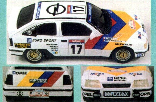 "Porsche 956 ""J.David"" 24 H Le Mans 1983 decals 1//43 Mini Racing"
